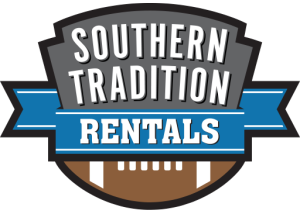 Southern Tradition Rentals