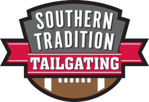 Southern Tradition Tailgating Logo
