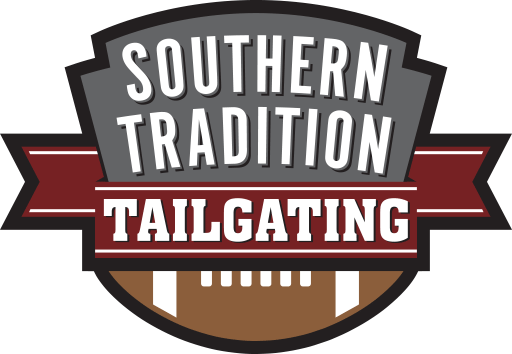 Southern Tradition Tailgating Mississippi State