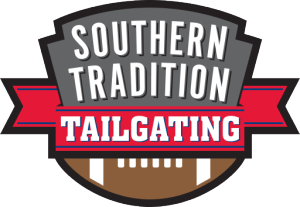 Southern Tradition Tailgating Ole Miss