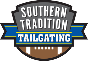 Southern Tradition Tailgating Individual Games