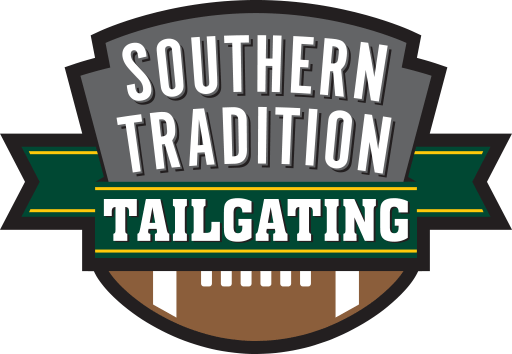 Southern Tradition Tailgating Baylor